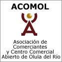 Acomol